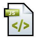 PHPでJSONを出力して、JavaScriptで取得する方法