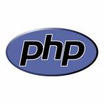 PHPを使ってテキストファイルへの書き出しと読み込み