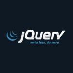 テキストボックスをセレクトボックスのように使用するjQueryプラグイン